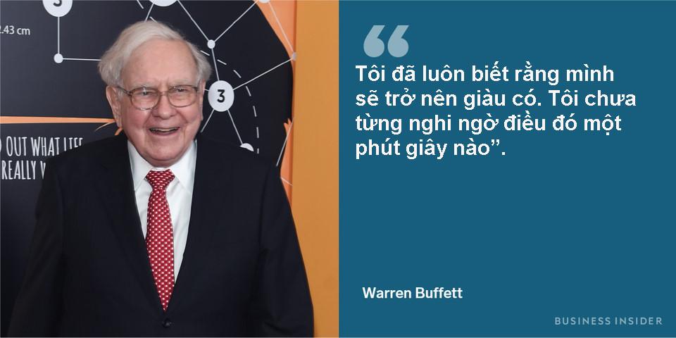 Nhung cau noi bat hu cua nha dau tu huyen thoai Warren Buffett hinh anh 10
