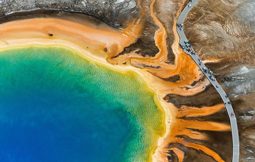 10 kỳ quan sắc màu thiên nhiên đẹp choáng ngợp trên thế giới 4