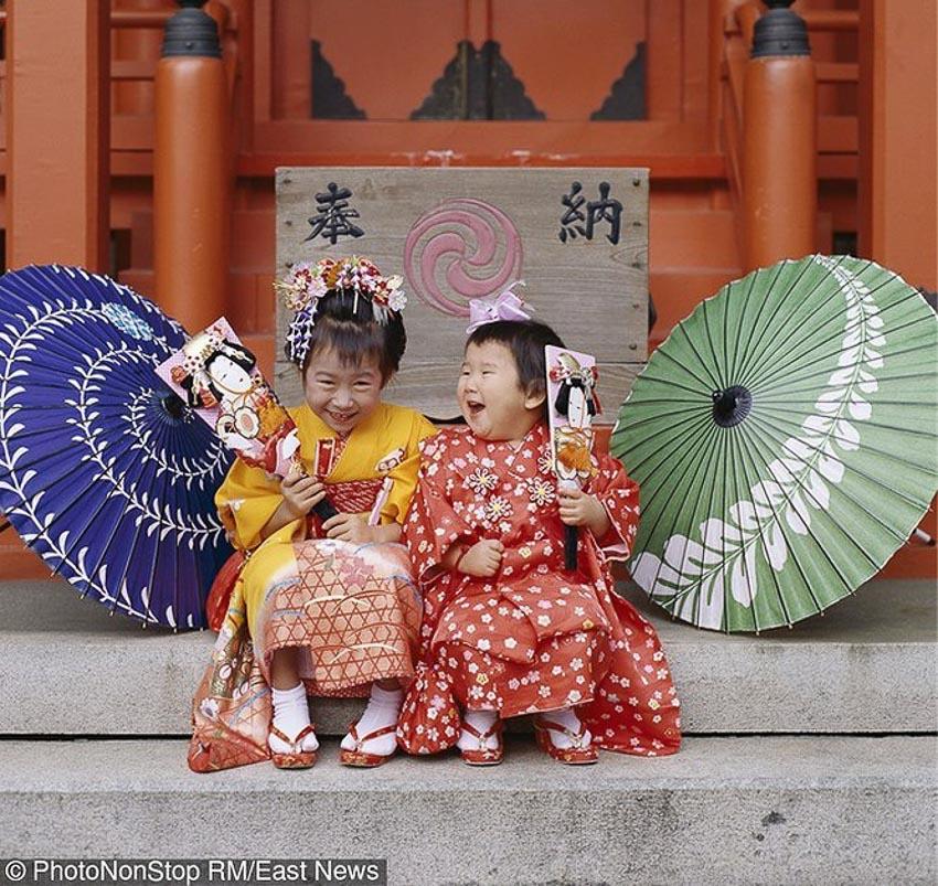 5 cách dạy con cần học của người Nhật 5