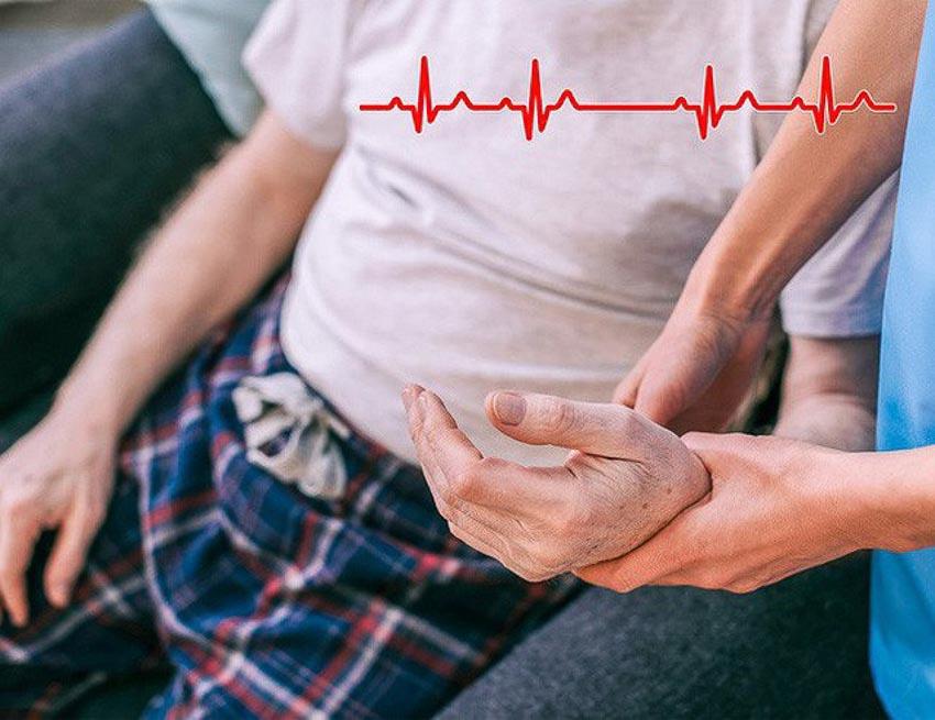 Nhận biết 5 dấu hiệu và 5 cách giúp cải thiện bệnh thiếu máu 2