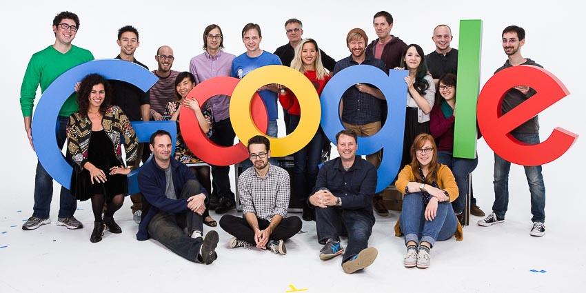 """Khi John Doerr mang """"quà"""" cho các nhà sáng lập Google 2"""