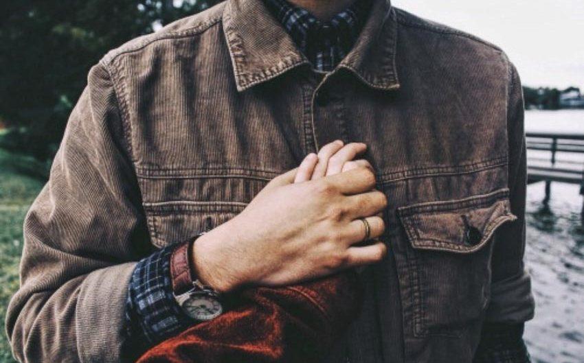 Khi yêu, chàng mong bạn thấu hiểu điều gì? 1