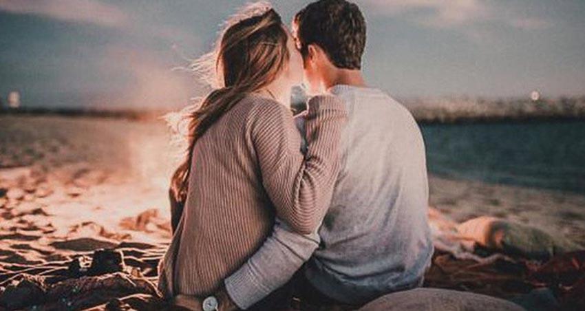 Khi yêu, chàng mong bạn thấu hiểu điều gì? 3