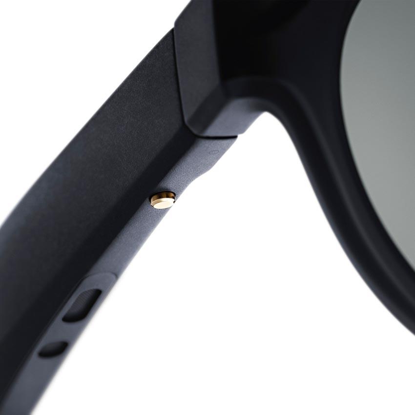 Bose Frames - kính mát tăng cường thực tế kết hợp khả năng chơi nhạc, giá 199 USD 4