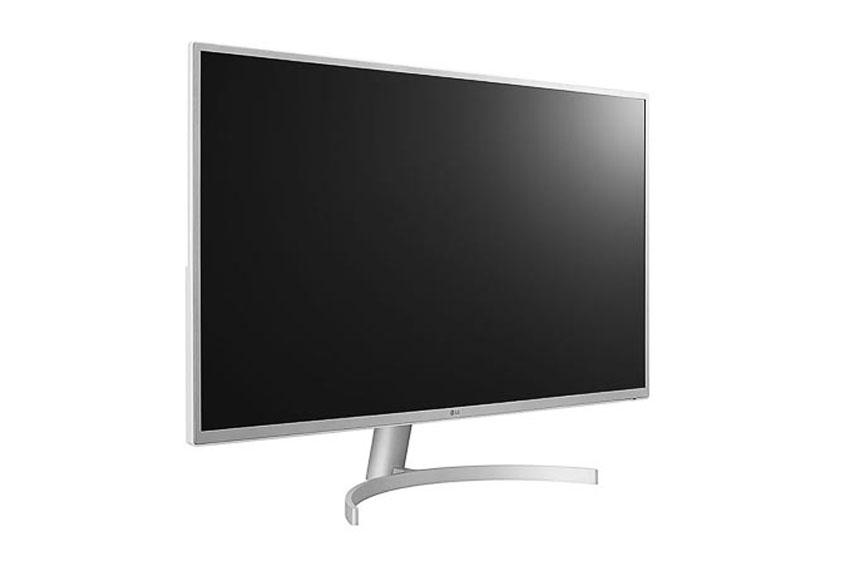 """LG ra mắt màn hình 32"""", IPS phân giải QHD, 75 Hz FreeSync, viền mỏng, giá chỉ 300 USD 10"""
