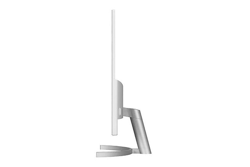 """LG ra mắt màn hình 32"""", IPS phân giải QHD, 75 Hz FreeSync, viền mỏng, giá chỉ 300 USD 7"""
