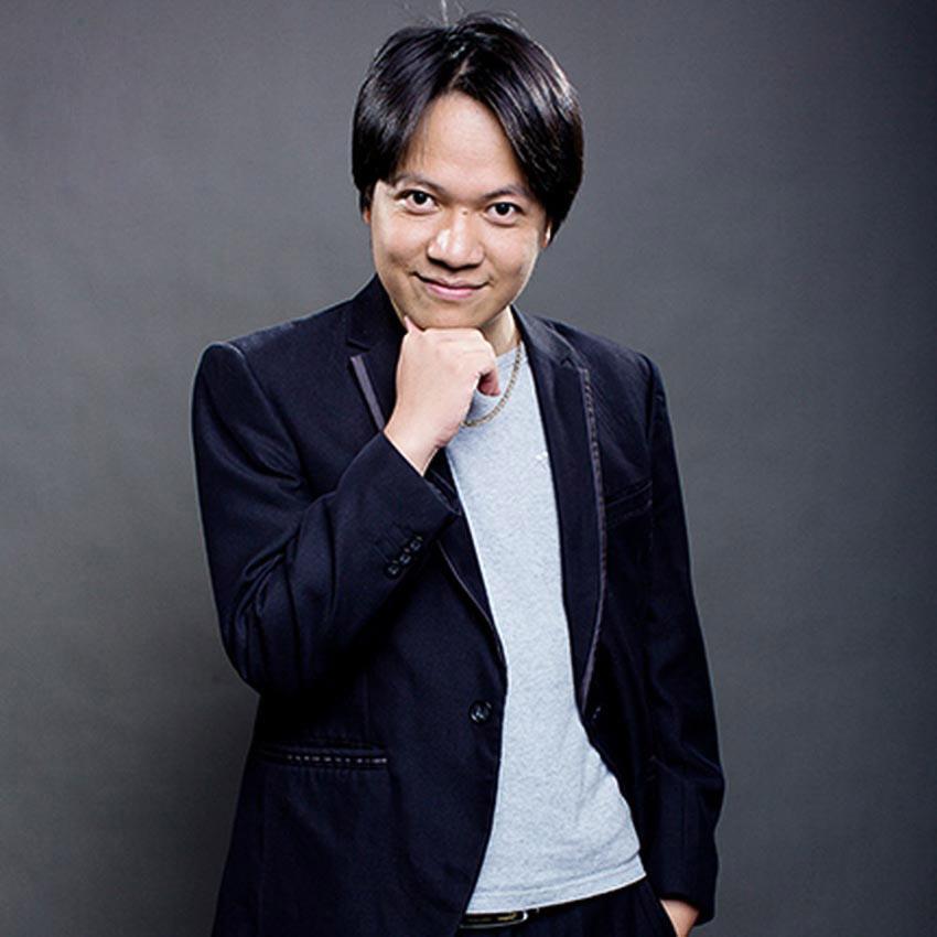 Startup của cựu sinh viên Stanford Phạm Kim Hùng nhận khoản đầu tư 1,3 triệu USD từ 4 quỹ lớn 3