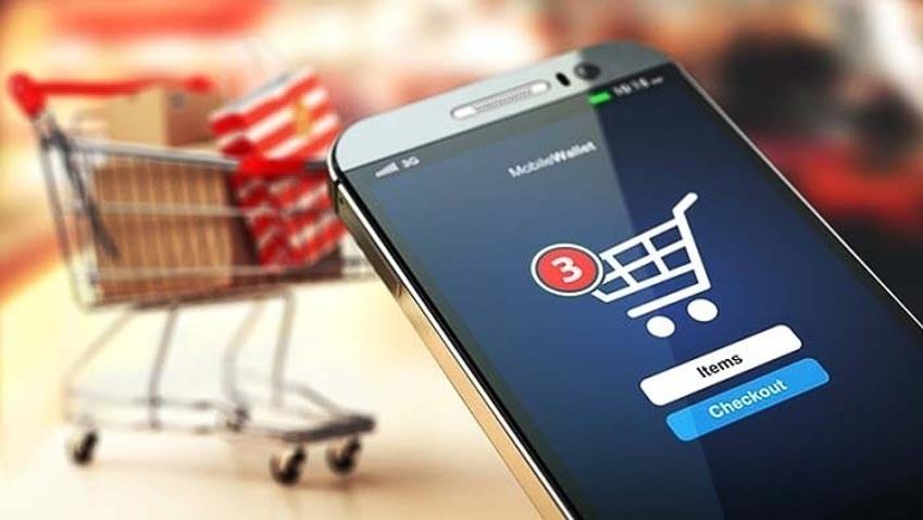 Việt Nam có thêm 3,2 triệu người tham gia mua sắm trực tuyến mỗi năm