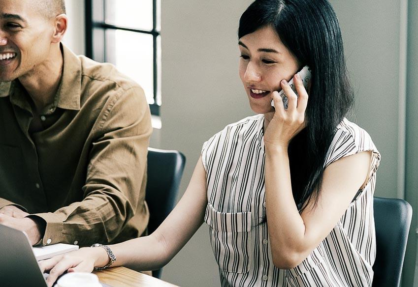 Vietnamobile ra mắt gói cước Siêu điện thoại quốc tế 1