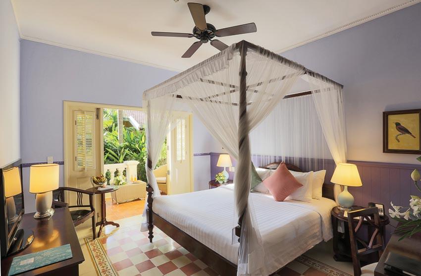 La Veranda Resort Phú Quốc MGallery by Sofitel 2