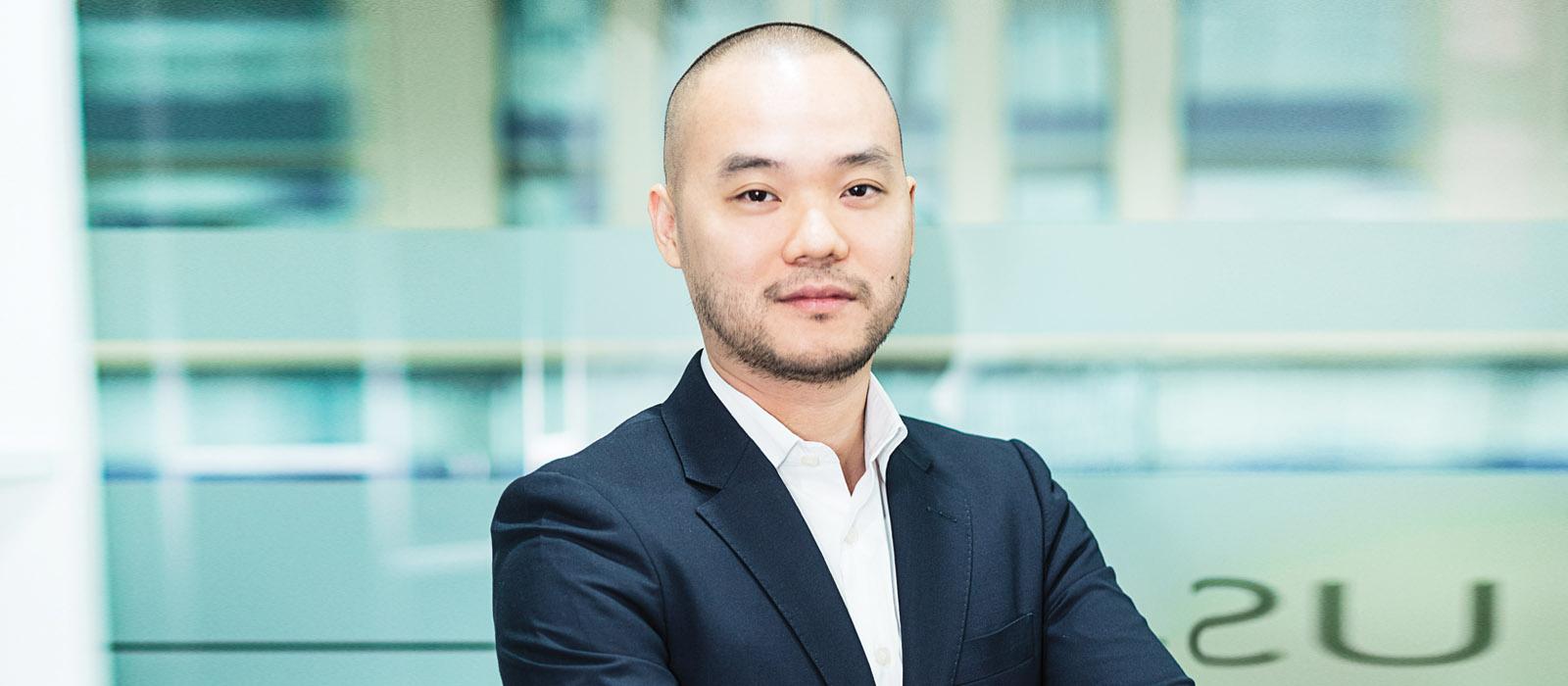 Acer Việt Nam đã sẵn sàng cho cách mạng công nghệ 4.0
