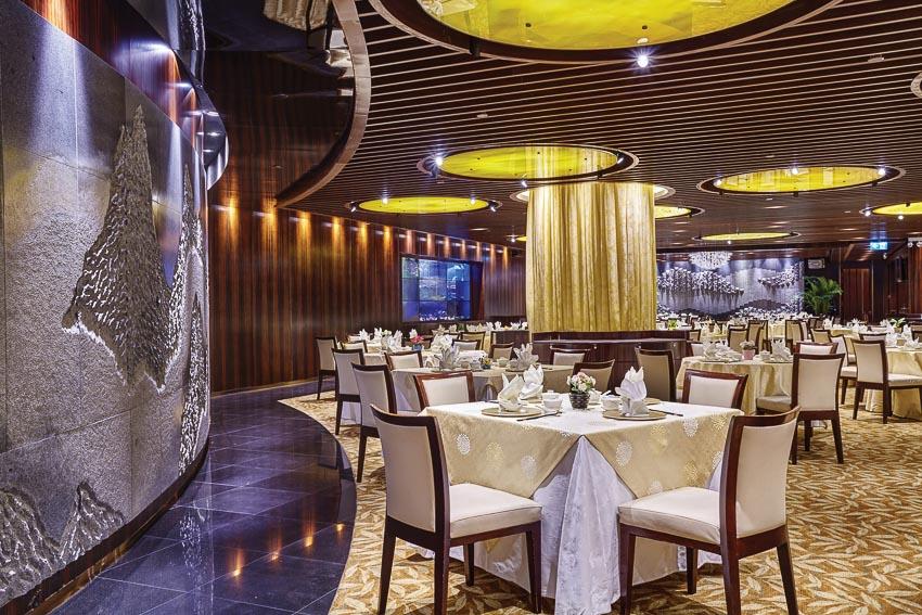 Kỳ nghỉ thú vị của gia đình tại Resorts World Sentosa 10
