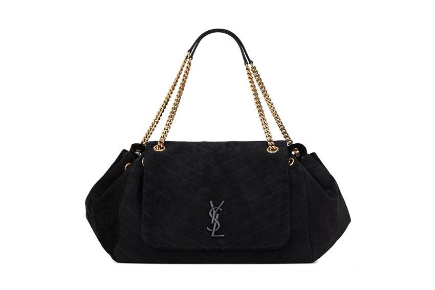 Túi xách thời trang của Saint Laurent
