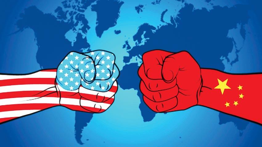 Chiến tranh thương mại Mỹ - Trung sẽ có những tác động bất lợi lên nhiều nền kinh tế trên thế giới