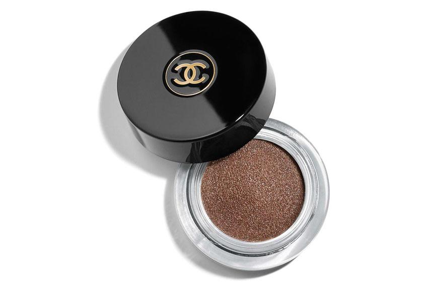 5 cách make-up tone đỏ từ chuyên gia trang điểm Chanel 7