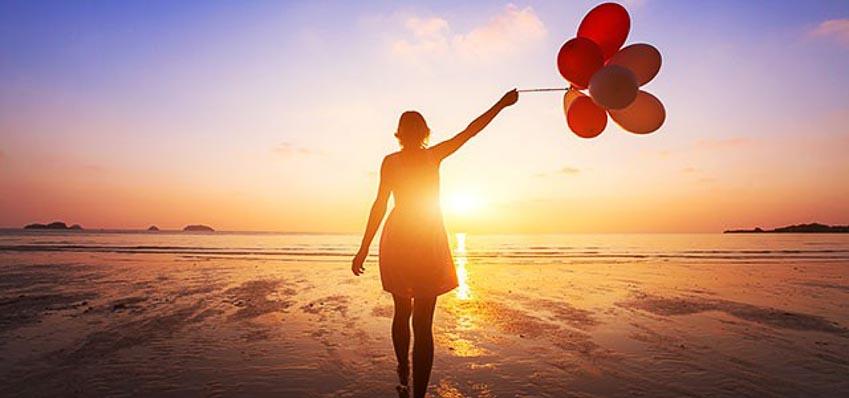 13 dấu hiệu chứng minh bạn sẽ thành công và giàu có trong tương lai! 13