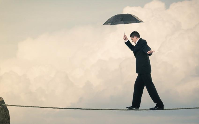 13 dấu hiệu chứng minh bạn sẽ thành công và giàu có trong tương lai! 8