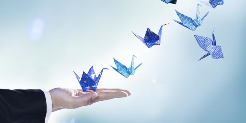 13 dấu hiệu chứng minh bạn sẽ thành công và giàu có trong tương lai! -1