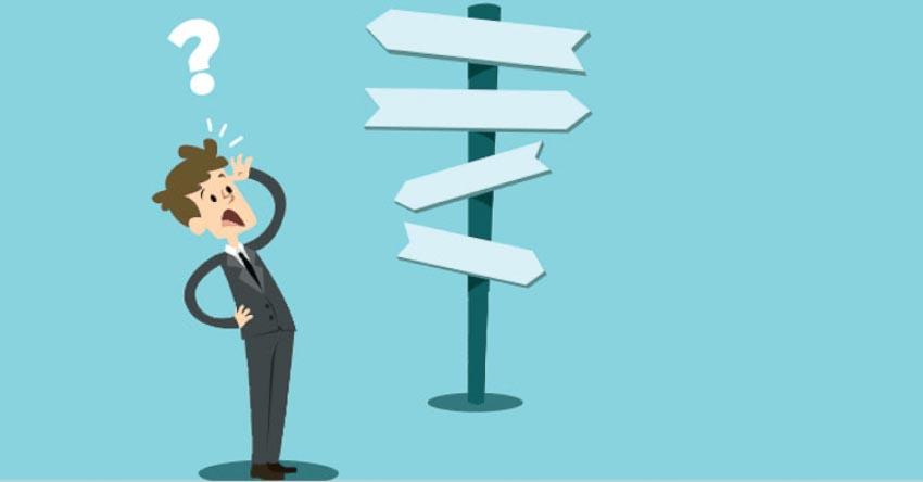 13 dấu hiệu chứng minh bạn sẽ thành công và giàu có trong tương lai! 6