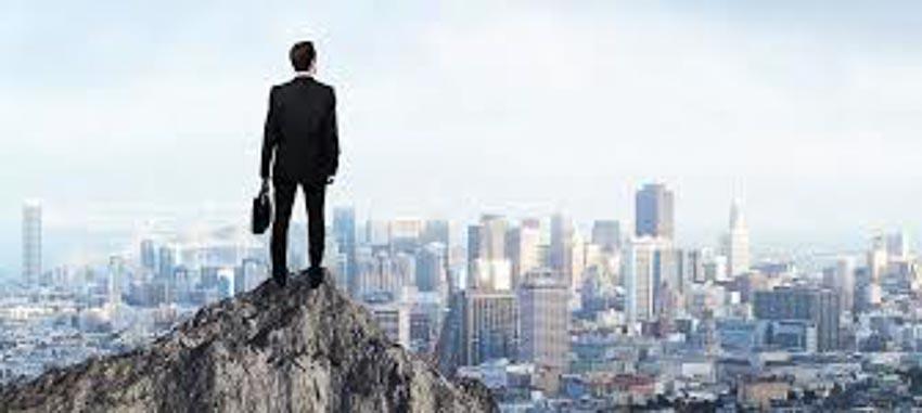 13 dấu hiệu chứng minh bạn sẽ thành công và giàu có trong tương lai! 7