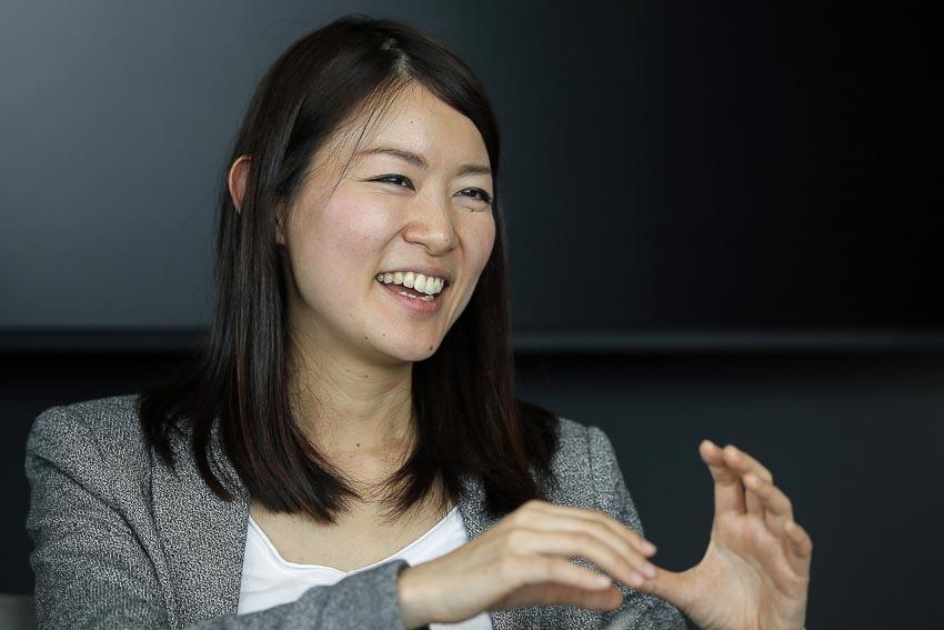 3 startup tuyển dụng xã hội của châu Á 1