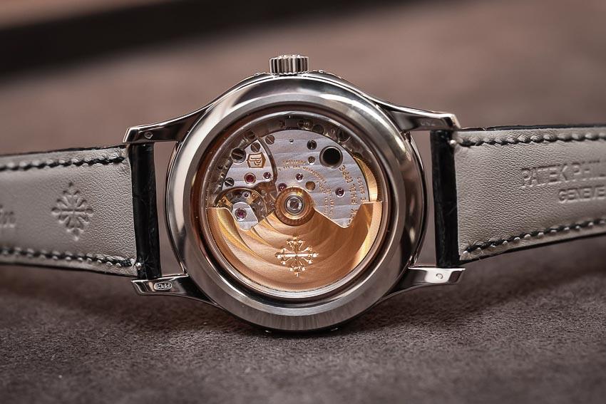 5 mẫu đồng hồ lịch thường niên tạo ấn tượng cho khởi đầu năm 2019 11