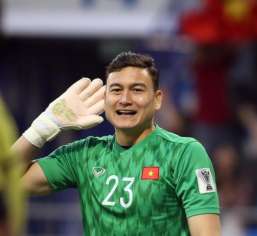 """Đội tuyển Việt Nam chia tay Asian Cup: """"Chúng tôi sẽ trở lại mạnh mẽ hơn trong tương lai"""" 1"""