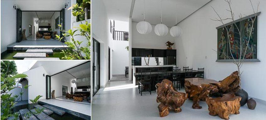 Khánh House – Quảng Nam