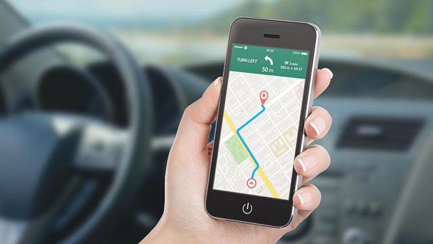 Google Maps thêm tính năng cảnh báo tốc độ trên các tuyến đường 2