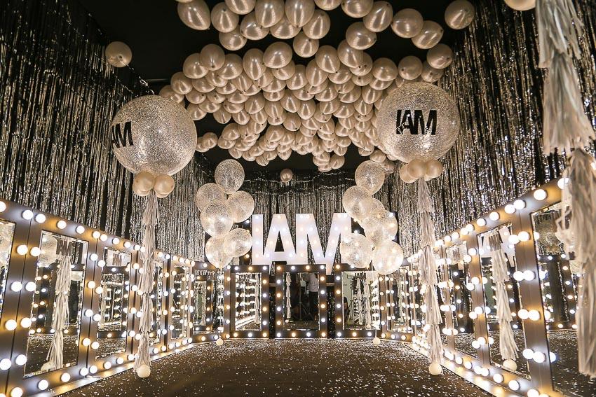 """Thương hiệu mỹ phẩm IAM COSMETICS chính thức ra mắt tại Việt Nam với sứ mệnh: """"Tôn vinh người phụ nữ hiện đại, tự tin, tỏa sáng"""" 12"""