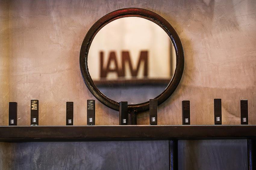 """Thương hiệu mỹ phẩm IAM COSMETICS chính thức ra mắt tại Việt Nam với sứ mệnh: """"Tôn vinh người phụ nữ hiện đại, tự tin, tỏa sáng"""" 1"""