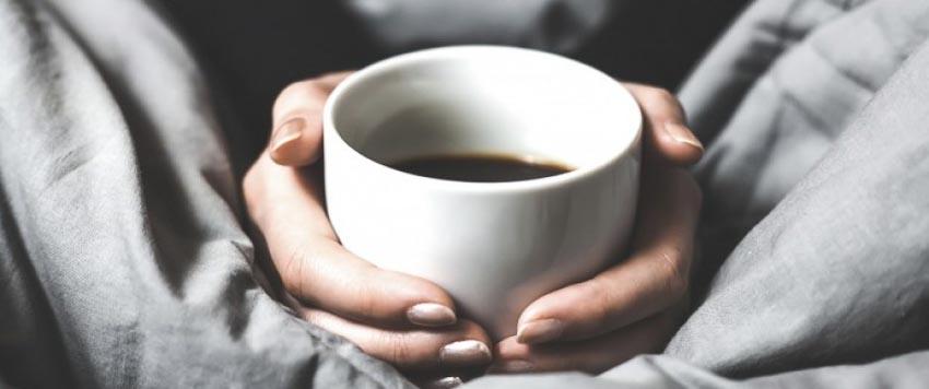 Lựa chọn thức uống tỉnh táo, trà hay cà phê tốt hơn cho sức khỏe? 2