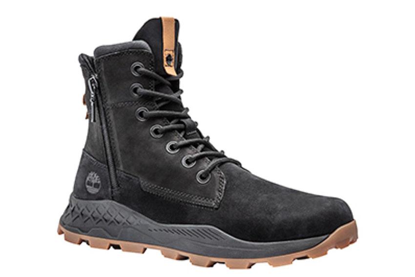 sneaker-boot 8