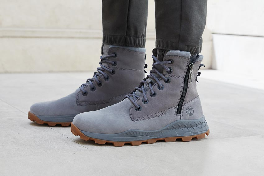 sneaker-boot 3