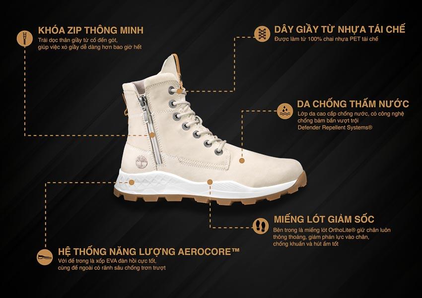 sneaker-boot 6