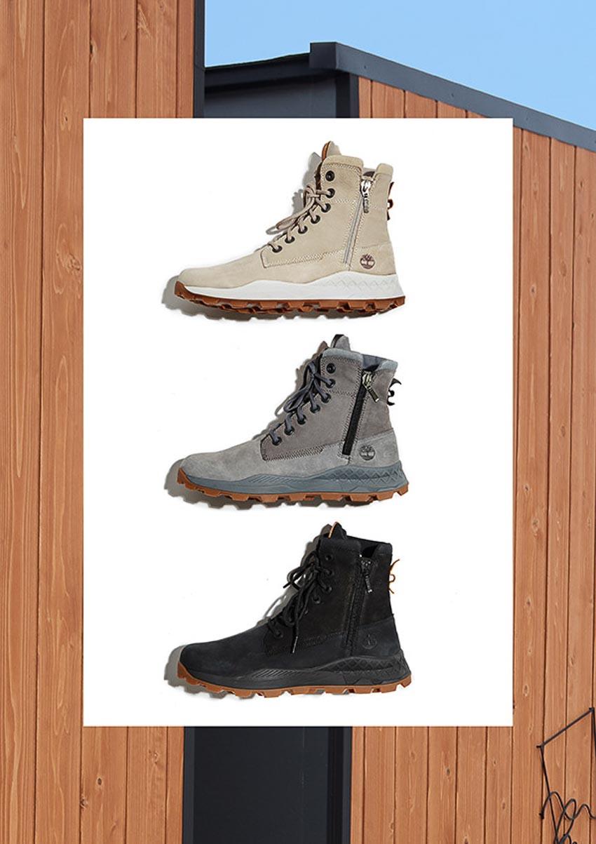 sneaker-boot 5