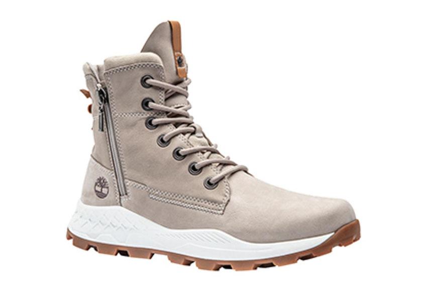 sneaker-boot 4