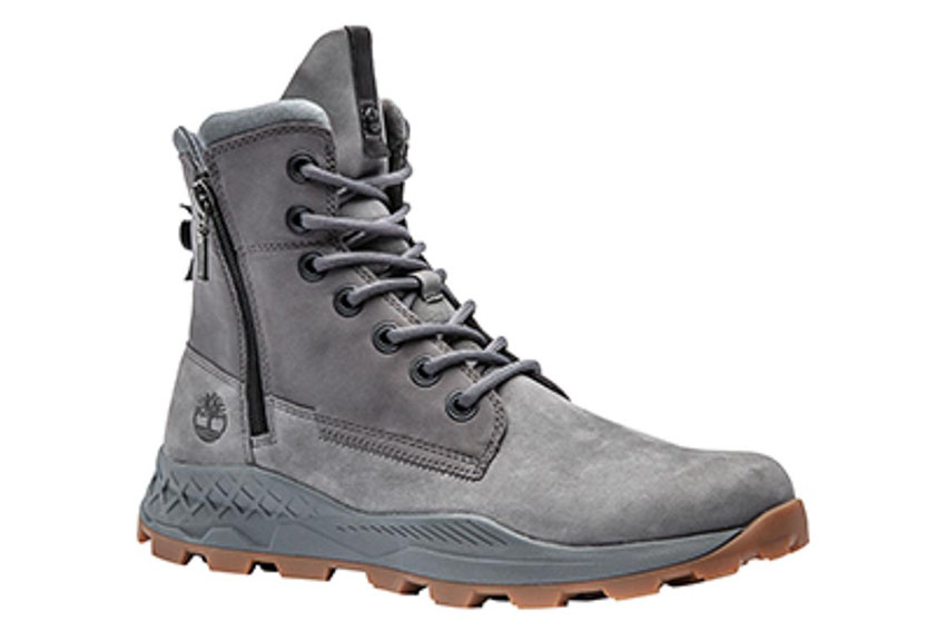sneaker-boot 9