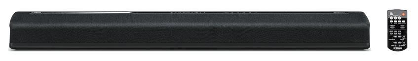 Soundbar mang âm thanh sôi động cho ngày tết 12