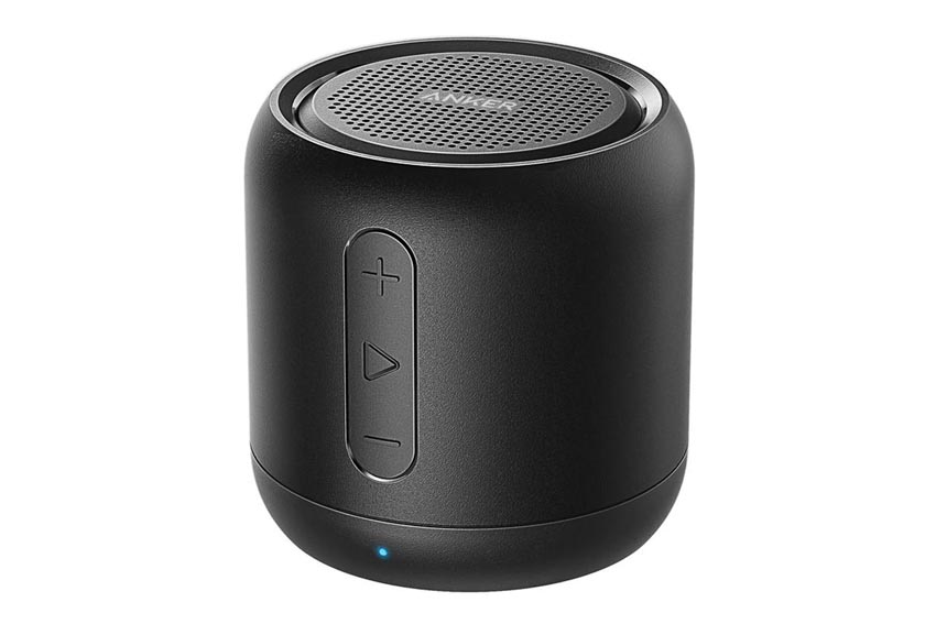 Anker Soundcore Mini 1