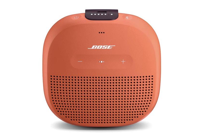 Bose Soundlink Micro 2