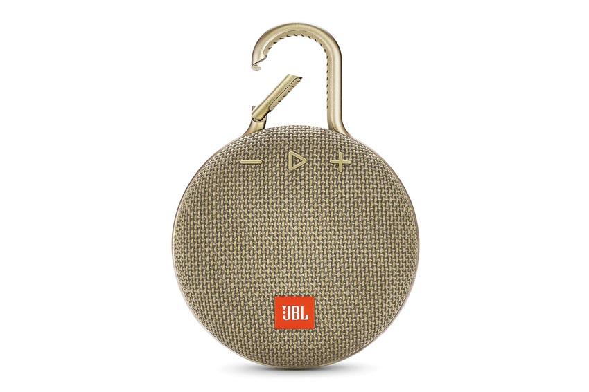 JBL Clip 3 3