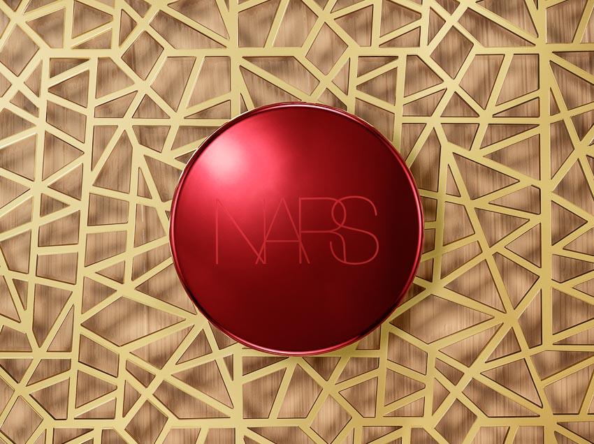 Phiên bản giới hạn Nars Lunar New Year Collection 1