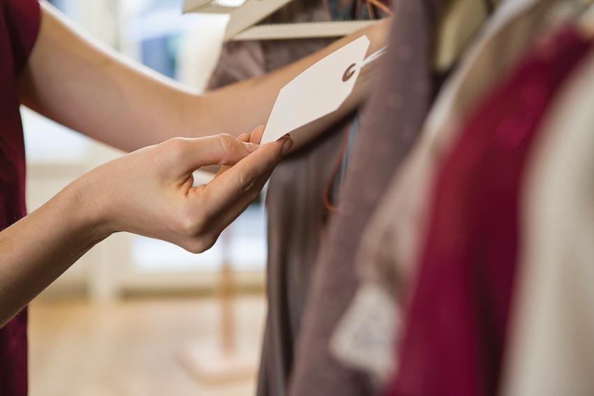Ngành bán lẻ thời trang 3