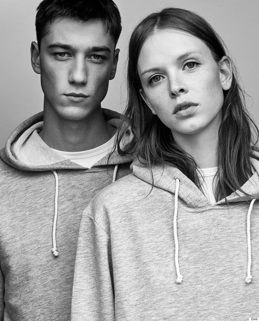 Thời trang thế giới năm 2019 sẽ ra sao? 4