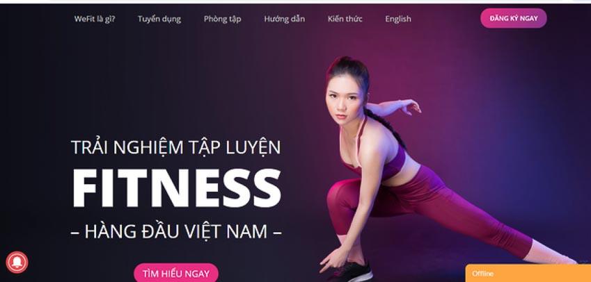 Những startup ở Việt Nam được quỹ ngoại rót vốn triệu USD ngay đầu năm 2019 5