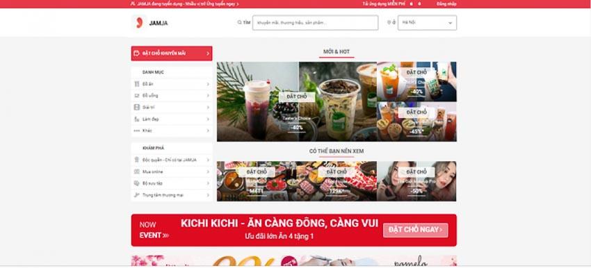 Những startup ở Việt Nam được quỹ ngoại rót vốn triệu USD ngay đầu năm 2019 4