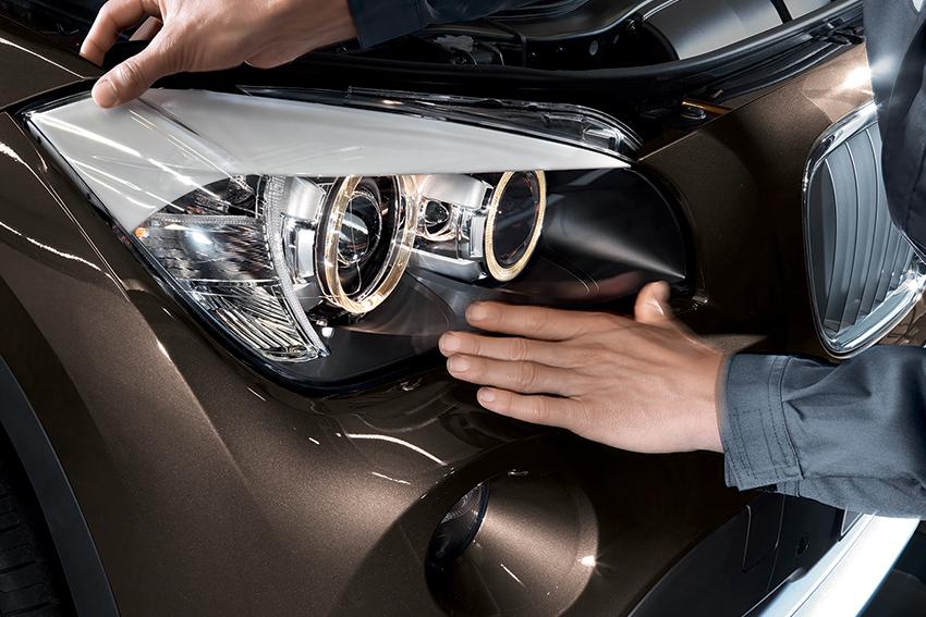 BMW Doctor Campaign – Chương trình tư vấn xe cùng chuyên gia kỹ thuật BMW - 3