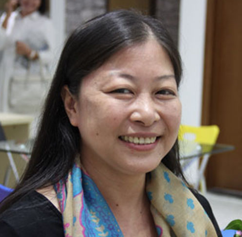 Nguyễn Phi Vân