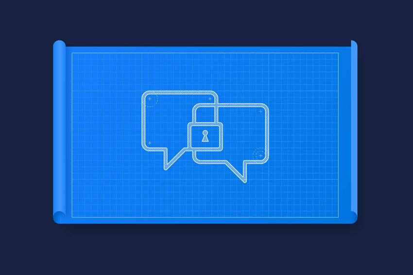 Mark Zuckerberg phác thảo tương lai của Facebook sẽ tập trung vào quyền riêng tư - photo 3